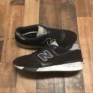 new balance 597 donna
